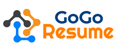 Go Go Professional Resume – Professional Resume Services | Professional Resume Writing Services